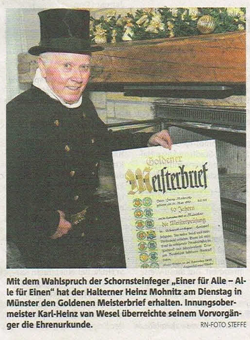 monitz_meisterbrief.png