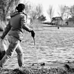 """Aktion """"Sauberes Haltern"""" startet am 28. März"""