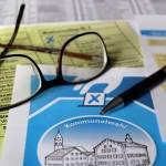 Stadt Haltern am See sucht wieder Wahlhelfer/-innen